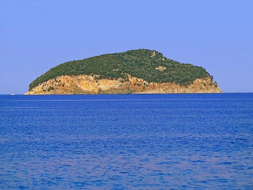 Купить остров в европе отель атлантис дубай цена