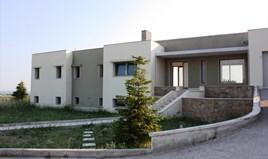 Вілла 460 m² в Салоніках