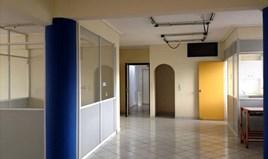 Lokal użytkowy 125 m² w Atenach