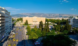 Business 600 m² in Athens