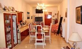 Wohnung 120 m² in Athen