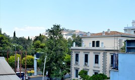 Business 650 m² in Athens