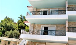 复式住宅 240 m² 位于雅典