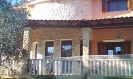 Dom wolnostojący 210 m² na Thassos