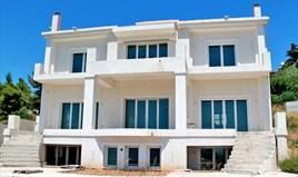 فيلا 330 m² في أتيكا