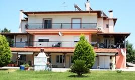 Βίλλα 540 m² στα περίχωρα Θεσσαλονίκης