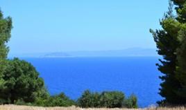 Zemljište 9800 m² na Kasandri (Halkidiki)