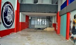բիզնես 165 m² Աթենքում
