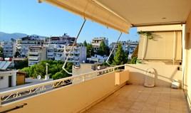 Stan 114 m² u Atini