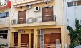 Apartament 80 m² w Atenach