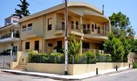Котедж 313 m² в Афінах