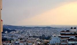 公寓 125 m² 位于雅典