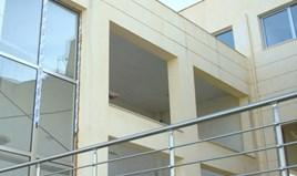 ვილა 70 m² სალონიკში