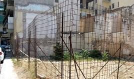 Земельна ділянка 172 m² в Афінах