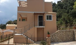 Villa 130 m² auf Korfu