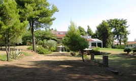 Maisonette 260 m² in Sithonia, Chalkidiki