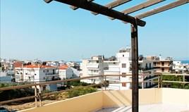 复式住宅 175 m² 位于雅典