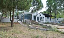 Geschaeft 150 m² an der Olympischen-Riviera