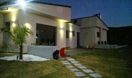 Müstakil ev 210 m² Selanik çevresinde
