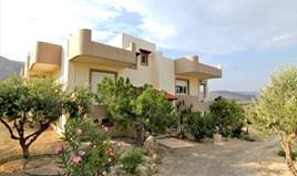 Maison individuelle 290 m² en Crète
