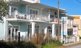 Appartement 110 m² en Thassos