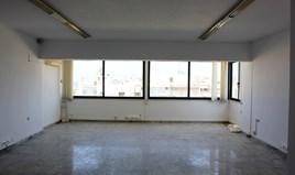 Yatırım, iş 135 m² Girit'te