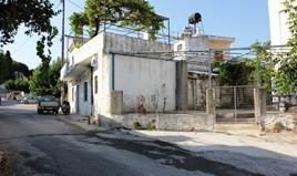 Maison individuelle 150 m² en Crète