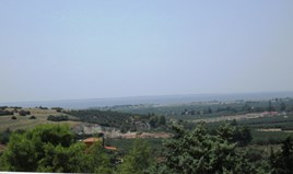 Detached house 480 m² in Sithonia, Chalkidiki