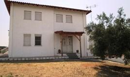 Μονοκατοικία 480 m² στη Σιθωνία