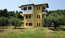 Maisonette 140 m² in Sithonia, Chalkidiki