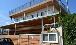 Detached house 250 m² in Attica