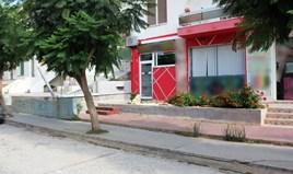 商用 108 m² 位于克里特