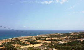 Земельна ділянка 22000 m² на Криті