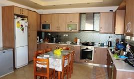 Maison individuelle 98 m² en Crète