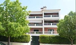 Stan 122 m² u Atini