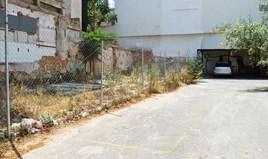 Land 385 m² in Athens