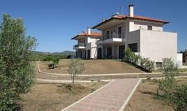 Geschaeft 320 m² auf Sithonia (Chalkidiki)
