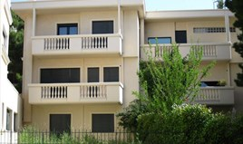 Maisonette 400 m² in Athens