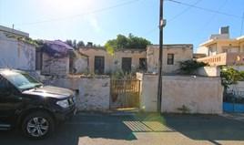 Μονοκατοικία 100 m² στην Κρήτη