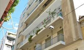 Wohnung 27 m² in Athen