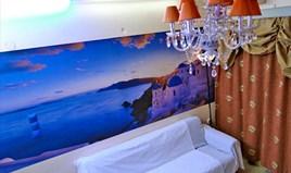 Квартира 50 m² в Афинах