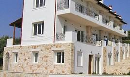 Апартамент 70 m² в Касандра (Халкидики)