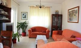 Квартира 134 m² на Криті