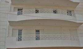 Geschaeft 285 m² in Athen