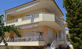 Μονοκατοικία 360 m² στην Αττική