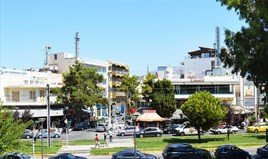 Business 110 m² à Athènes