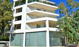 Apartament 88 m² w Atenach