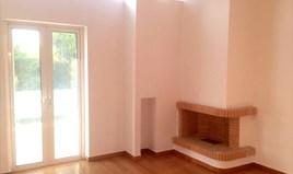 Stan 127 m² u Atini