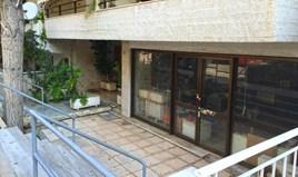 բիզնես 114 m² Կրետե կղզում