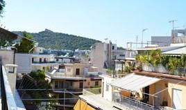 Apartament 115 m² w Atenach